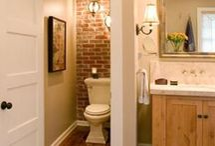toilet+bathroom