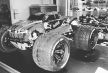 My Modelcars