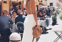 ||DRESSES