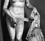 Arte greca classica