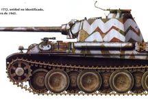 Panther 1945