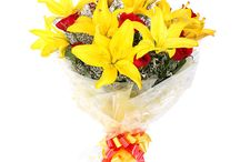 Online Flower Delivery / Find best quality fresh flowers , bouquet and flowers arrangements.
