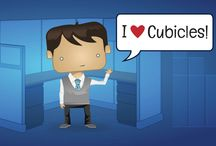 The Fastcubes Life Cubed Blog / Follow and Subscribe to the Fastcubes Life Cubed Blog for all that is fun in Office and Cubicle Life.