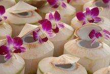 Thailand beach wedding ideas