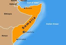 mohamed / mogadisho