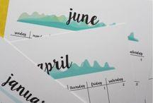 planner calendar