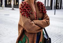 CHIC •FASHIONISTA / No Jewelry please. Join Trendy Fine Jewelry to post jewelry.