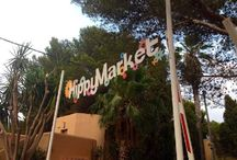 Ibiza / Conoce nuestros destinos