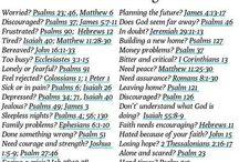 through Bible