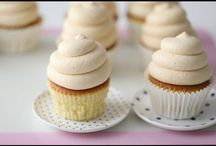 frosting caramelo
