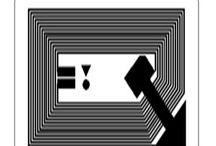 RFID Tag Antenna / RFID Tag Antenna http://www.rfidtagworld.com/products_info/HF-14443A--RFID-wet-inlay-1710-NFC-stciker-272017.html