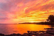 beautiful kauai photos