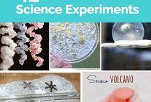 Science fun!