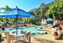 Things to do in Inland Empire