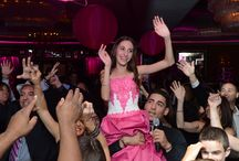 The Sands Atlantic Beach Mitzvahs / A Bat/Bar-Mitzvah is a huge stepping stone in a child's life. Check out the memories we create for these special moments here at @thesandsatlanticbeach