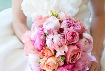 Wedding Ideas: Wedding Bouquets