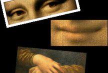 Histoire de l art