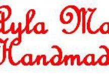 Ayla May Handmade