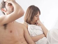 best sex clinic for male and females in India