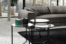 Coffee Table / Coffee Table made in Italy