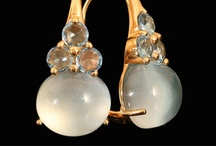 Jewellery Pomellato !!!!