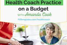 Health Coach Marketing
