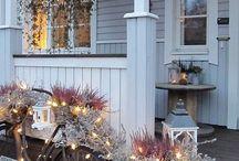 kaunis koti ❤