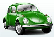 Car Loan Pro