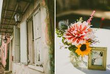 R+R Details - Flowers