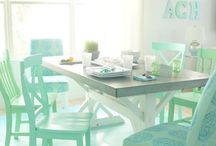 Summer house ☀️
