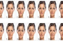 přīrodní kosmetika