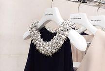 l'argento e le sue sfumature di moda