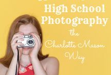PHOTOGRAPHY IN THE CLASSROOM