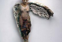 ceramic metamorphosis