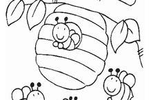 Arı projesi