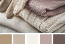 design colours palette