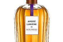 Molinard Perfume my Fragrance