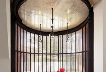 Interior design idea / Imterior design inspiration / by Hyunjin Gu