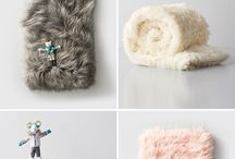 Holiday Decor & Entertaining / Holiday fun for the whole family including decor, entertaining and more.