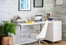 251 south home office
