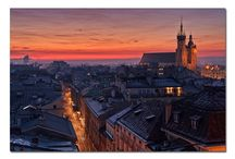 Poland: Amazing Cities / www.eltours.com