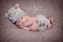 Newborn  with CLP Photography / Newborn Photography, Photo Ideas, Newborns,