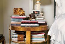 My Casa  / by Michelle Souquette