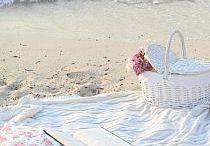 romantic pastel