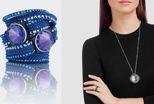 Smart Jewelry / All about the best smart jewelry accessories and their features!