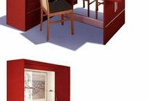 murphy bed ideas