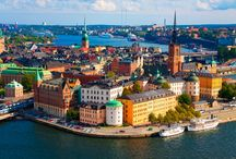 Denmark Immigration / Denmark is a country with developed technology and economy. Denmark Green Card scheme will allow people to reside and work in Denmark. This will be possible if only the individual will achieve sufficient points and also fulfilling the required criteria like age, verbal communication skills, education and also should have occupational experience.