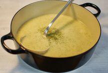 Soep soep soep