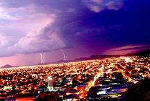 Hmo, Sonora, Mx.