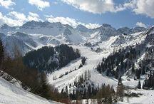 Italy -north
